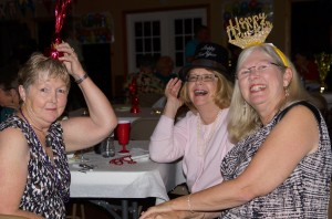 New Years Eve 2015 788