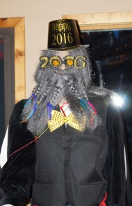 New Years Eve 2015 790