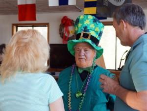 St Patricks Party 2015-002
