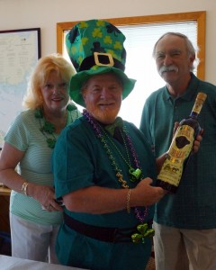 St Patricks Party 2015-004