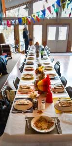 Thanksgiving -19